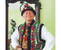 Иван Курилюк