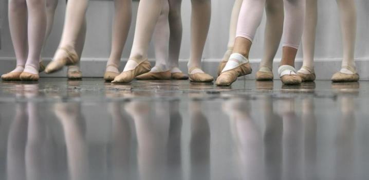 Аренда сценического покрытия в Украине