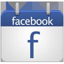 Танцы с Карпатами – мероприятие на Фейсбук