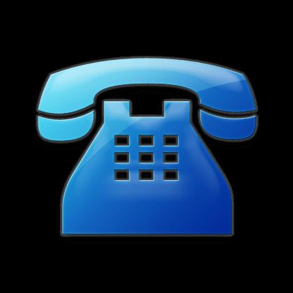 заказать обратный звонок турагентство